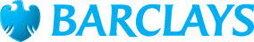 1.00% APY Barclays Bank Online Savings
