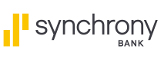 Synchrony Bank Savings