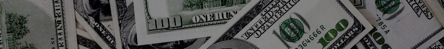 dollars image