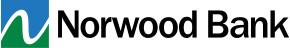 Norwood Bank