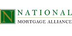 National Mortgage Alliance
