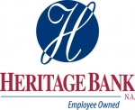 Heritage Bank National Association