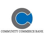 Community Commerce Bank