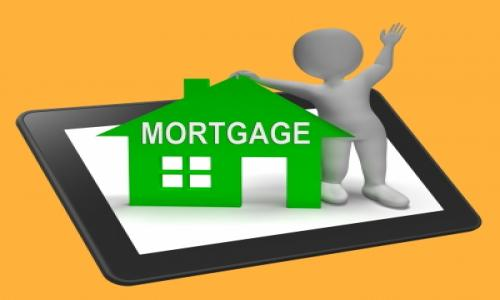 Choosing The Right Mortgage Product