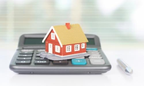 What is a Home Equity Loan Going to Cost You