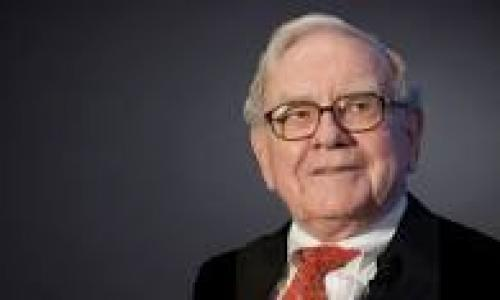 US Real Estate Slump Recovery in 2011: Buffett
