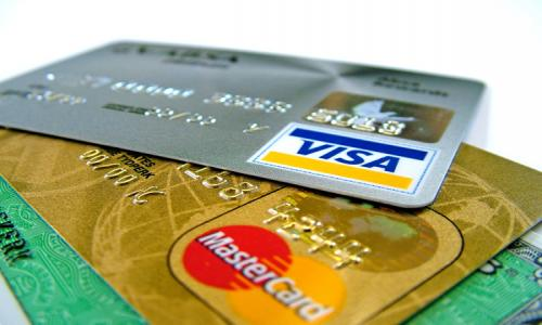 The Perks of A Debit Card - How they are Changing