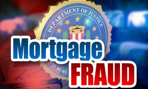 How to Avoid Becoming the Victim of a Mortgage Scam