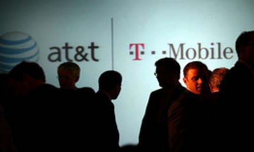 ATT's T-Mobile Acquisition Is Risky, but Its Dividend Is Secure