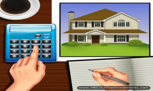 How Do You Calculate the Amount of Mortgage Payments?