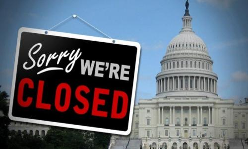Navy Federal Credit Union Steps Up to Cover April 15 Pay in Case of Government Shutdown