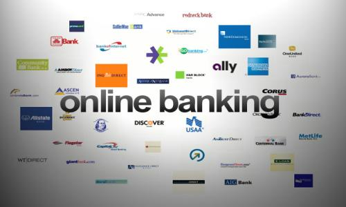 Internet Banks - Not Always the Best Deals