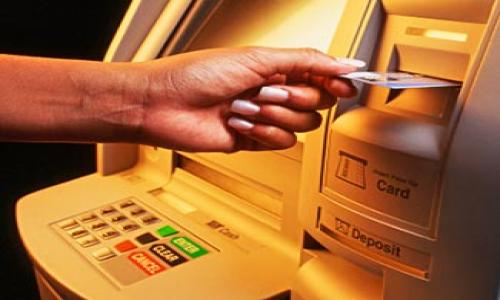 JPMorgan Has Found Consumer Breaking Point for ATM Fees