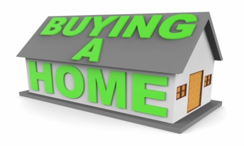"Would A ""Shopping Sheet"" Help When Buying A Home?"