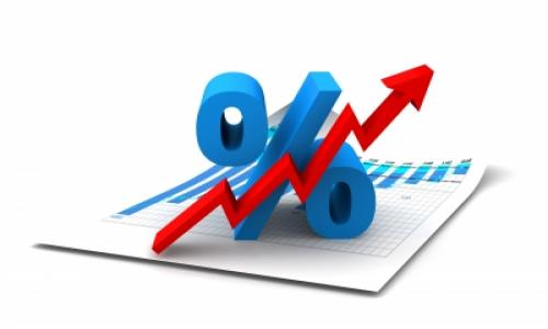 SalemFivedirect Offers 1.25% Savings Rate and 0.55% Checking Rate