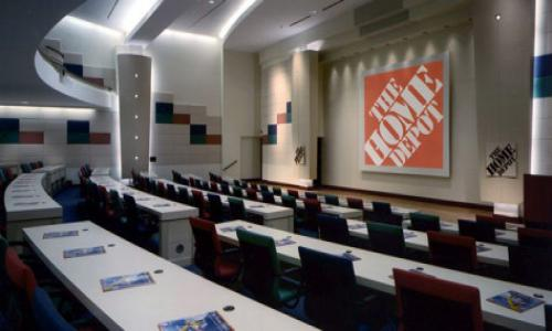 Home Depot Treats Do-It-Yourselfers to a Nice Dividend