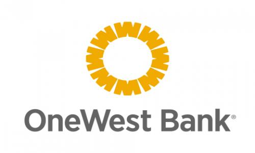 OneWest Bank offers 2.55% APY on 5-Year CD