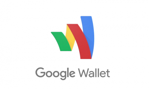 Tired of Carrying Around Your Wallet? Google May Have a Solution