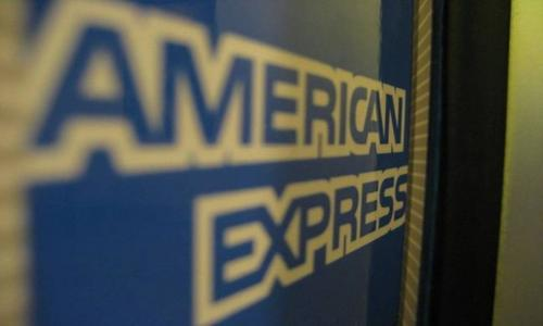 American Express: Not Just for Credit Cards Anymore