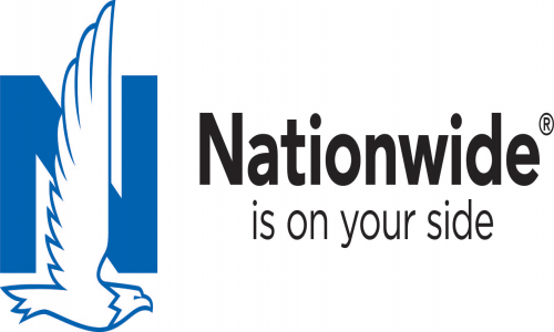 Nationwide: Not Just for Insurance Anymore