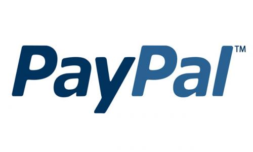 PayPal Gets Competitors