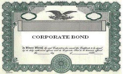With Treasury Yields So Low, Should Investors Look to Corporate Bonds?
