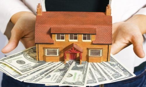 What are Some Common Costs of Owning a Home?