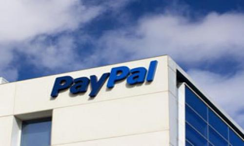 PayPal Shuts Down Merchant Money Market Fund