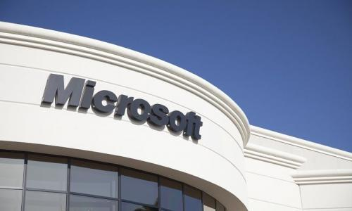 Is Microsoft's 2.80% Dividend Attractive When Intel is Yielding over 3.80%?