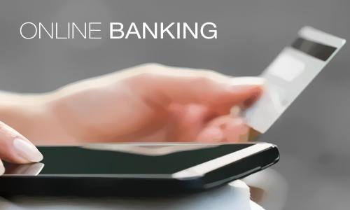 Online Banks: What You Should Know