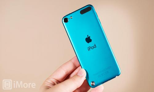 KeyBank Offers Free iPod Touch