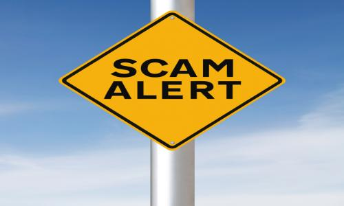 Five Ways to Recognize a Loan Modification Scam