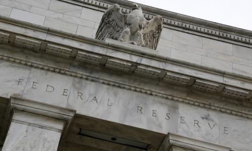 Fed Statement Means Bank Rates to Stay Low Through 2013
