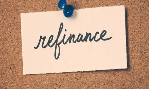 Four Common Mistakes Homeowners Make When Refinancing Mortgages