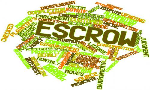 A Brief Guide about Escrow