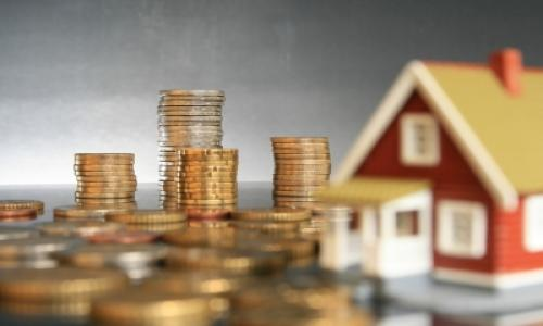 Is the Mortgage Tax Deduction Still Relevant?