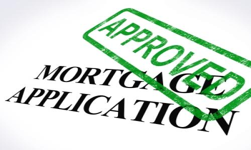 Mortgage Help for the Unemployed Approved by the US Housing Department