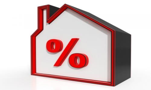Unimaginably Low Mortgage Rates are Here!