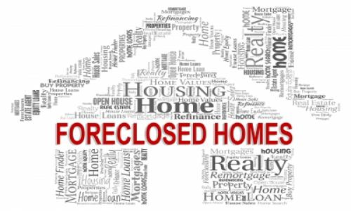 Florida to Expedite Foreclosure Process