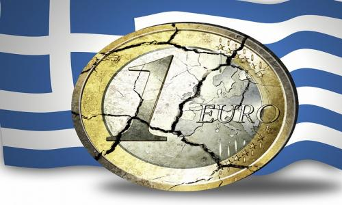 How the Greek & European Debt Crisis Impacts Consumer Bank Rates