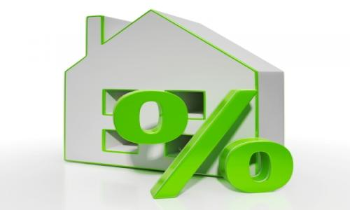 Mortgage Rate Outlook - Spring 2012
