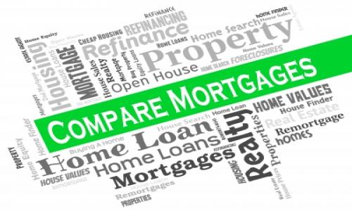 Five Advantages of Choosing a 15-Year Fixed Rate Mortgage Over a 30-Year Mortgage