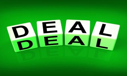 Weekly Rate Deal - Community Bank Offering 3.00% APY 15-Month CD IRA - Mississippi