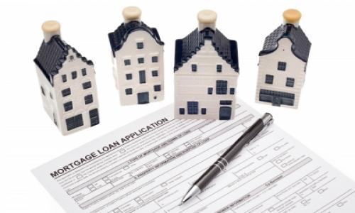 The Factors Lenders Use to Evaluate Your Mortgage Application