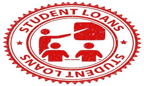 Twenty-one Percent of Student Loans Delinquent Fed Paper Reports