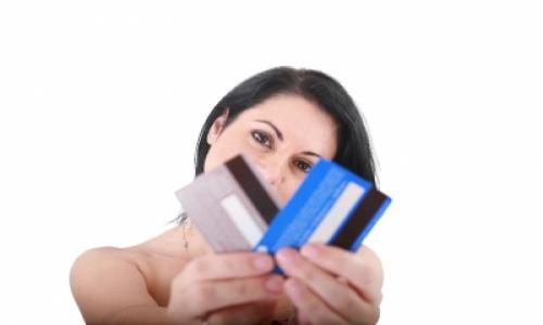 Five Tips for Transferring Credit Card Balances