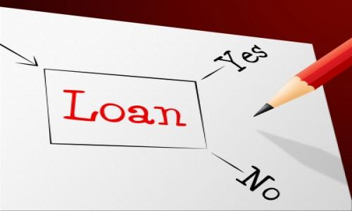 Decreasing Number of Lenders a Threat to Competitive Interest Rates