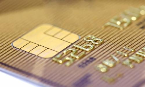 Understanding How Your Credit Card Interest Rate is Set