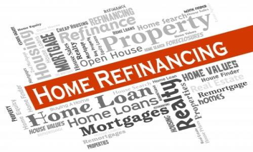 What Will Mortgage Refinancing Levels Be After QE3?