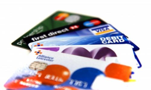 Thinking about Cancelling All Those Credit Cards? Think Again